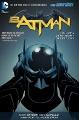 45 - Ventas Comics 30023BatmanVol4HC-sm