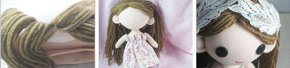 кукла из ткани своими руками Fd79e78e6bca78ee6b5858f04c764660