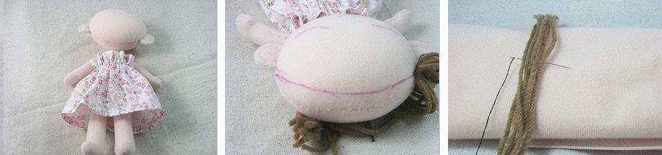 кукла из ткани своими руками Fdfbb29be8166b48901c52a819e74306
