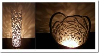 Интерьерное освещение 310_thumb