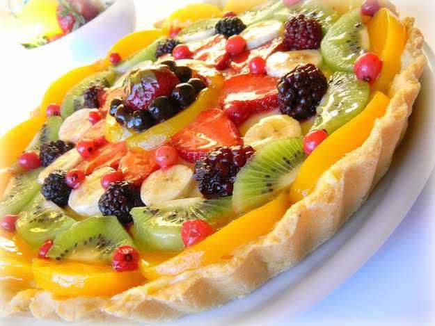 Galleria fotografica: Le Torte di Lucia Come-fare-una-crostata-alla-frutta