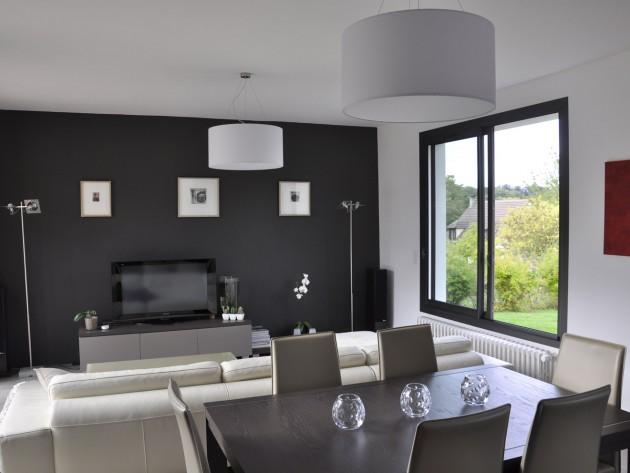 Décoration de ma pièce à vivre Sejour-contemporain-ouvert-sur-les-trois-pieces-salon-salle-a-manger-et-cuisine-thumb-397-630-473