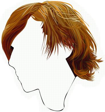Vector Tutorial [ADOBE_Illustrator] 5