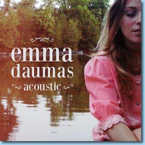 Biographie Emmadaumas01