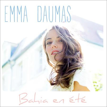 Presse web et papier - Page 2 6042-emma-daumas-cover-pochette-single-bahia-en-ete
