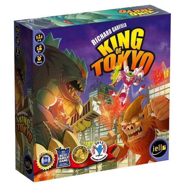 King of Tokyo Mockup_KOT_NL