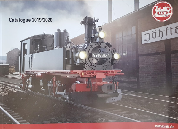 Catalogue LGB 2019/2020 V_530150_10556_1562091945