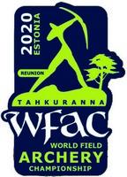 WFAC 2020 (31.07.-7.08.2020., Igaunija, Pērnavas apriņķis) WFAC2020logo_sml