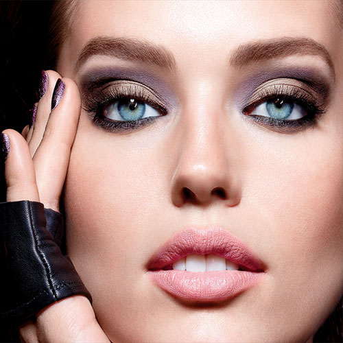 Golfos/nuevo tema 7-ways-to-make-your-eyes-attractive-1-6478-img-1