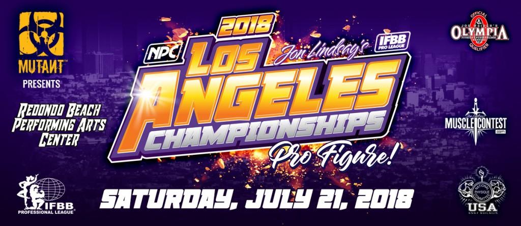 2018 Los Angeles Championships!! 2018lachamps2_1200x520-1024x444