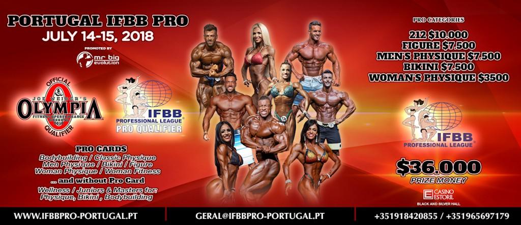 2018 Portugal Pro!! 2018portugal2_1200x520-1024x444