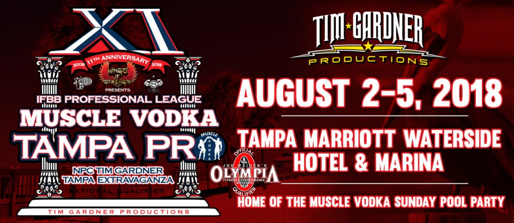 Wings of Strength presents the 2018 Muscle Vodka Tampa Pro!! 2018tampa2_1200x520-1024x444