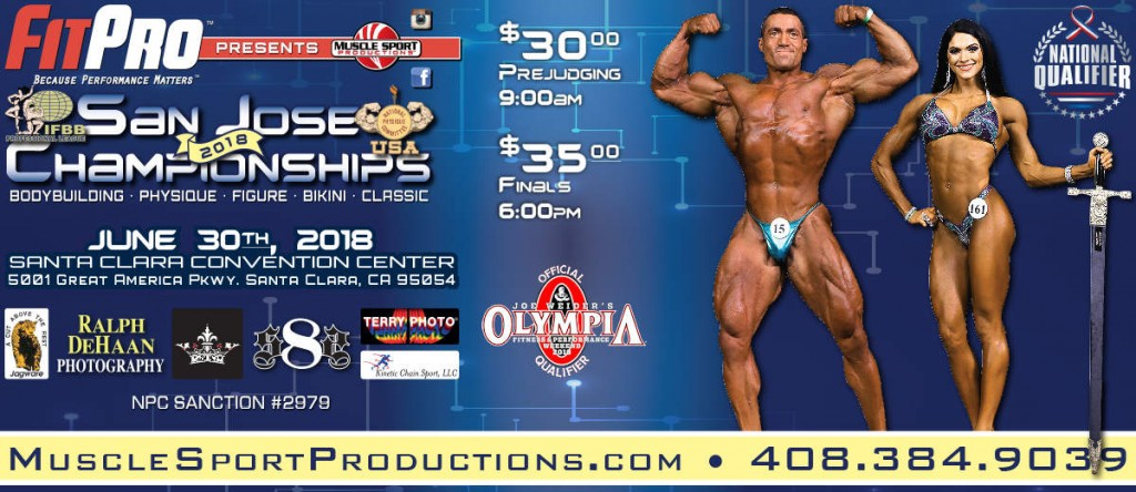 2018 San Jose Championships!! 2018sanjose_1200x520-1024x444
