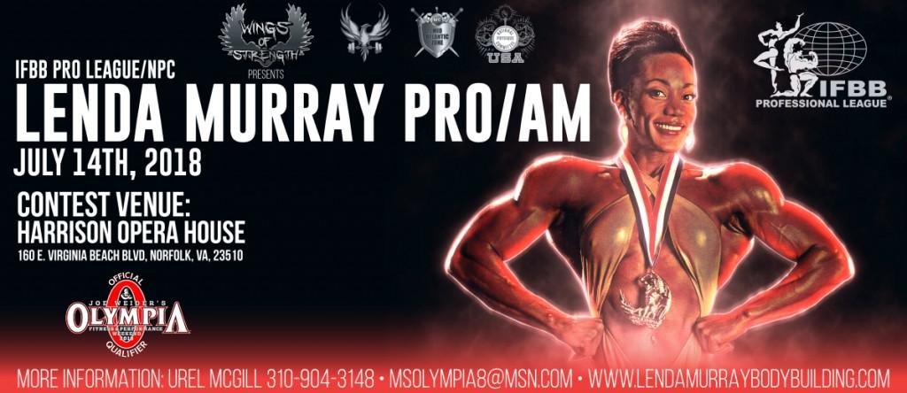 2018 Lenda Murray Pro Am!! 2018lendamurray_1200x5201-1024x444