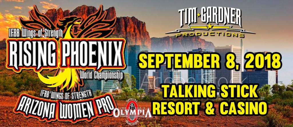 2018 Rising Phoenix and Arizona Pro!! 2018arizona_phoenix_1200x520-1024x444