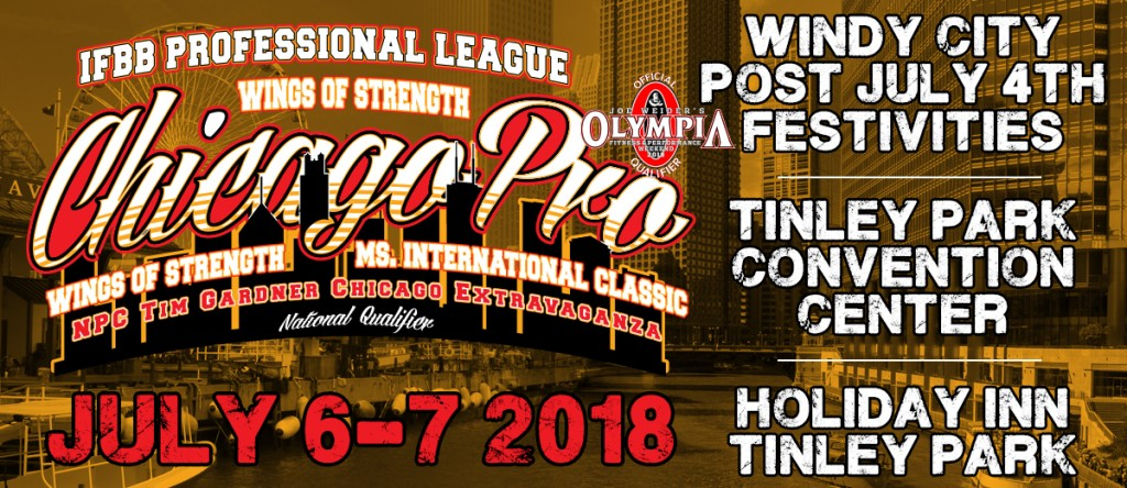 2018 Wings of Strength Chicago Pro!! 2018chicago_1200x520-1024x444
