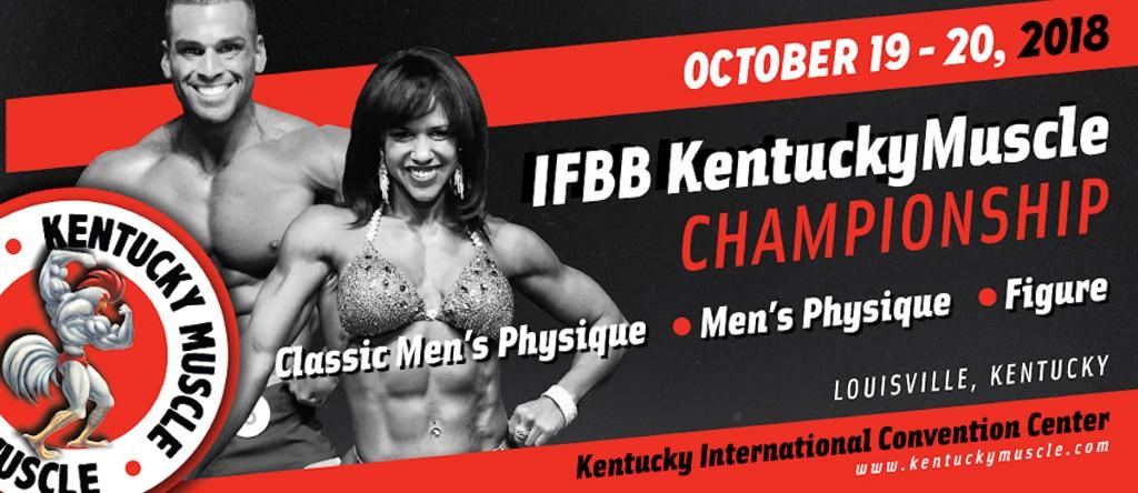 2018 Kentucky Muscle Pro!! 2018kentucky_1200x520-1024x444