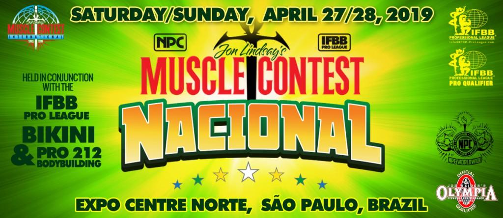 2019 Musclecontest Nacional Pro!! 2019musclecontestnacional2_1200x520-1024x444