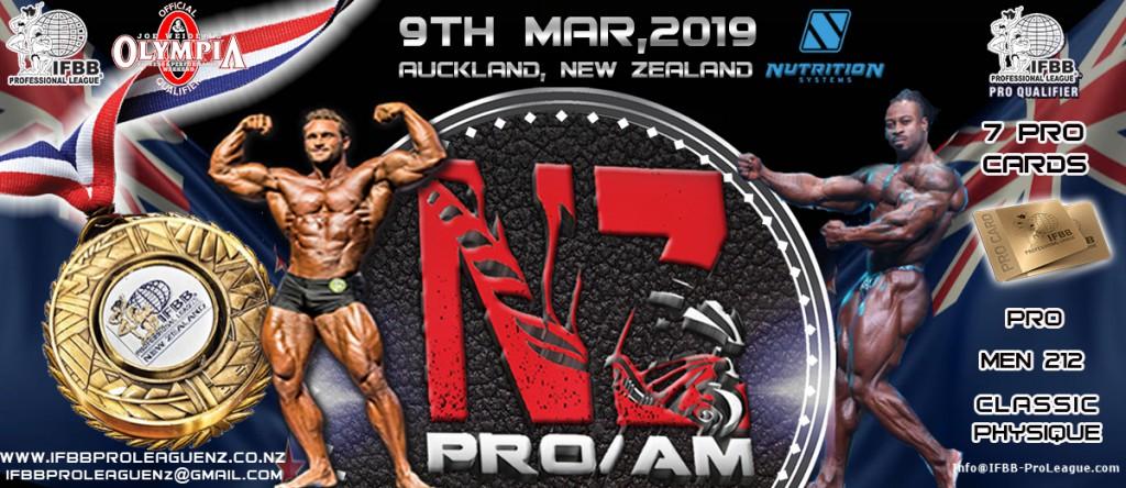 2019 New Zealand Pro!! 2019newzealand3_1200x520-1024x444