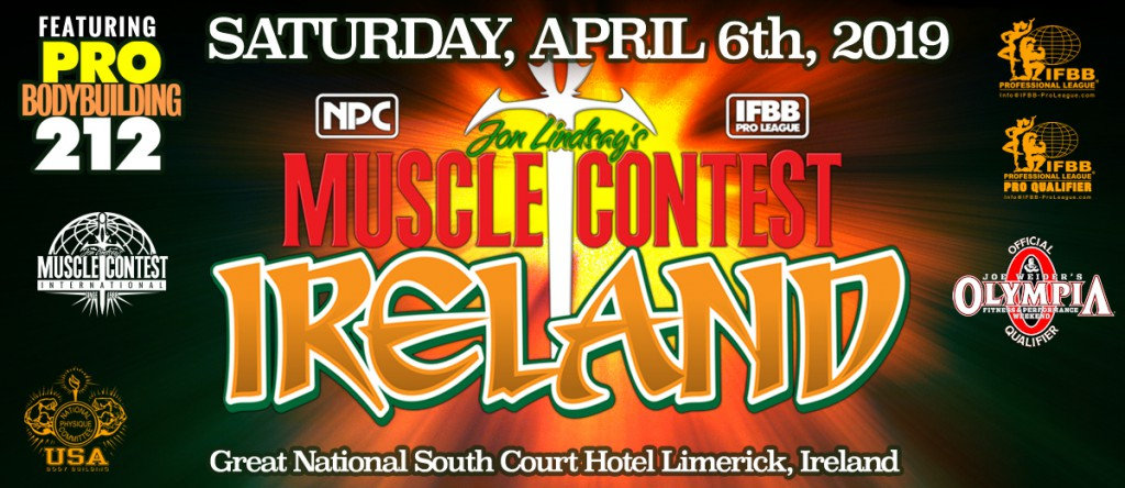 2019 Musclecontest Ireland!! 2019ireland_1200x520-1024x444