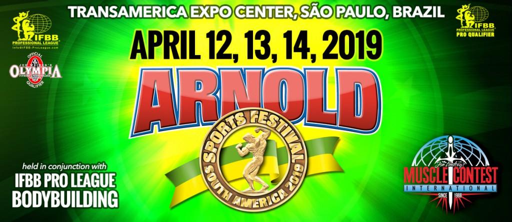 2019 Arnold Classic South America!! 2019ACsouthamerica_1200x520-1024x444