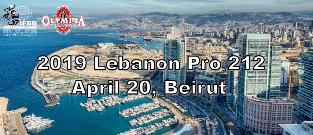 2019 Lebanon Pro!! 2019lebanon_1200x520-1024x444