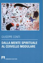 INDICE: PSICOANALISI NEOFREUDIANA ANNO XXIV (2012) n.1 Tn_beppeconti