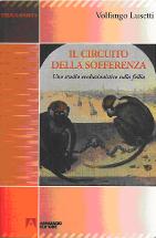 INDICE: PSICOANALISI NEOFREUDIANA ANNO XXIV (2012) n.1 Tn_lusetti