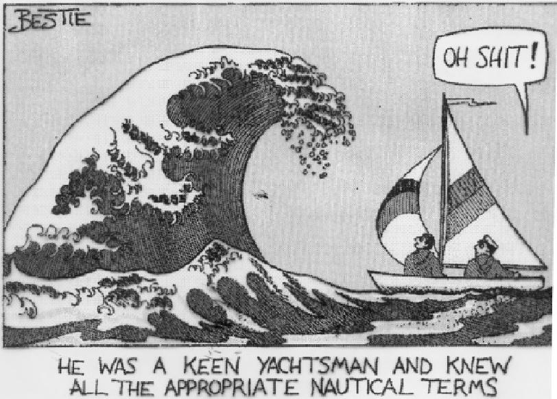 Photos insolites... - Page 2 Cartoon1