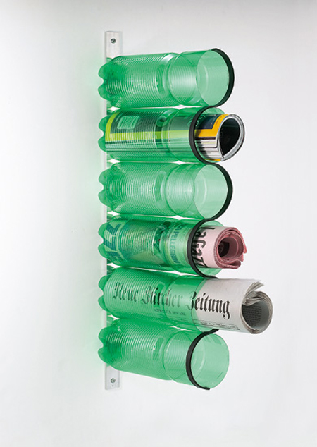 Вторая жизнь пластиковых бутылок Recycled-pet2