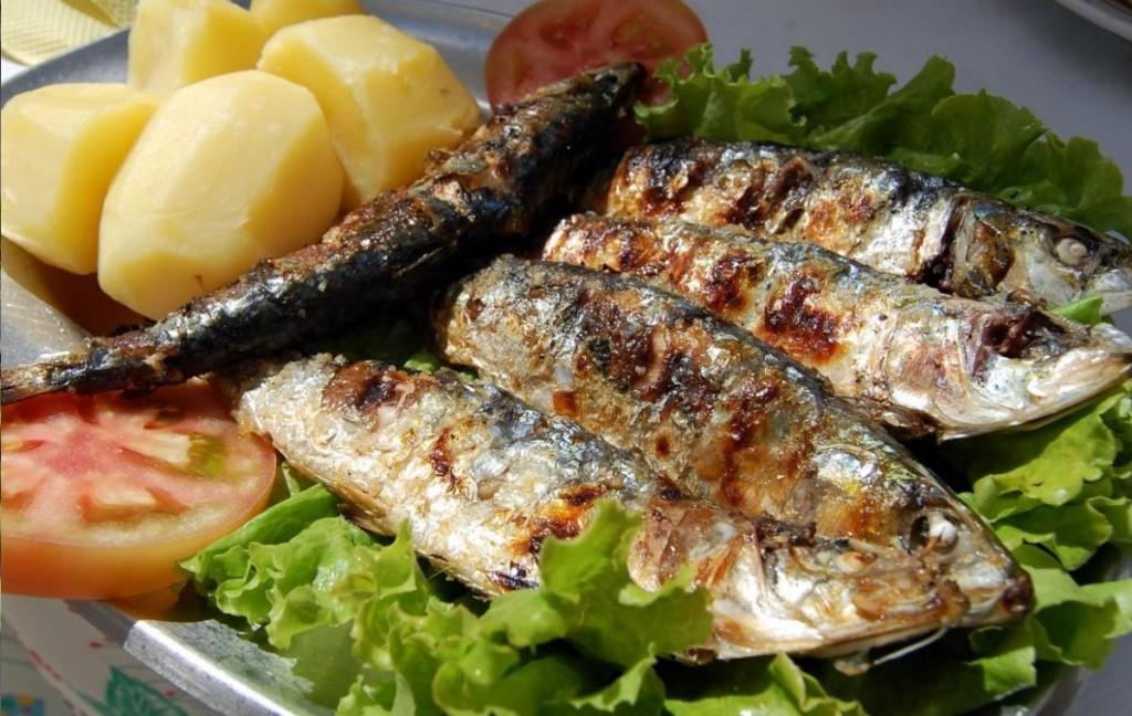 16º Portugal de Lés-a-Lés Iguaria-sardinhas-assadas-1024x648