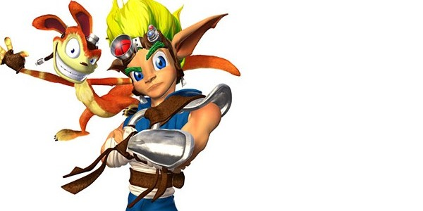 Vos jeux finis en 2016 - Page 16 Jak-and-Daxter-600x300