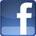 """Facebook: """"Vägevaim pilt 2010"""" jt. uuendused Facebook-icon"""