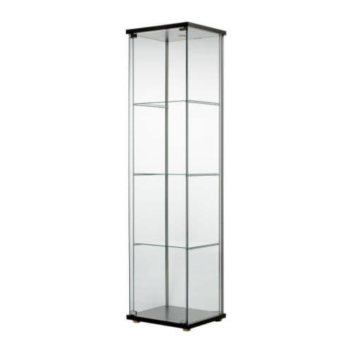 Choix de vitrines pour figurines. Detolf-vitrine__72928_PE189178_S4