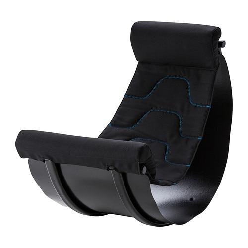 Chaises dans une chambre d'enfant? Flaxig-fauteuil-a-bascule-noir__0241074_PE381168_S4
