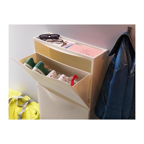 Notre sas vitré... MAJ 10/08 nos achats déco p.3 Trones-armoire-a-chaussures-rangement-blanc__0168443_PE316949_S4