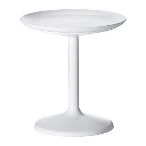 IKEA Stand per diffusori Ikea-ps-sandskar-tavolino-con-piano-a-vassoio-bianco__0116391_PE270957_S4