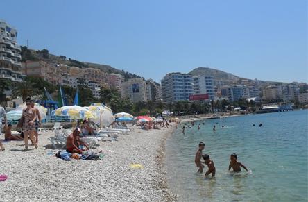 Të dashuruar me bregdetin shqiptar, të huajt harrojnë të ikin!  05d90448-049b-4f2c-ae31-20c7be727e07---0-