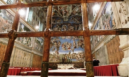 Sondazhet për Papën e ri. Kardinali italian kryeson  630cfb2c-a247-4305-9a8a-5f2bec87c1c8---0-