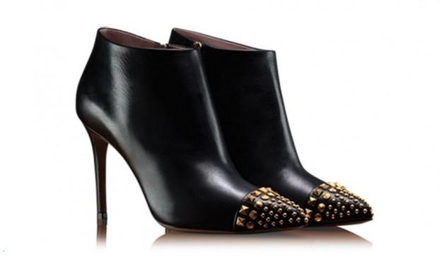 Këpucët Gucci, koleksioni vjeshtë/dimër 2014-15! 6ae81183-cec4-413d-b15f-8edd98ad95ca---0-