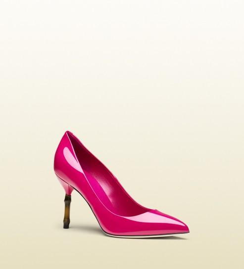 Këpucët Gucci, koleksioni vjeshtë/dimër 2014-15! 718c1b3c-ccd0-4dcb-8e53-bcd96462be1d---0-