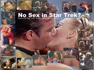 Seks në kozmos? Ja c'thotë studimi  792b9b40-0618-4d7a-a0a9-e6b9e24fb6a9---0-