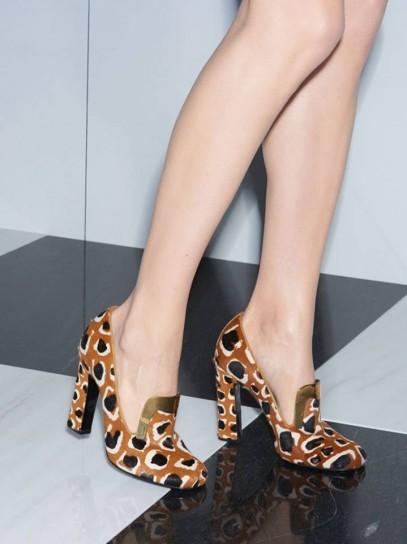 Këpucët Gucci, koleksioni vjeshtë/dimër 2014-15! 94f3f3a2-ea78-492d-93a1-1606d858a629---0-