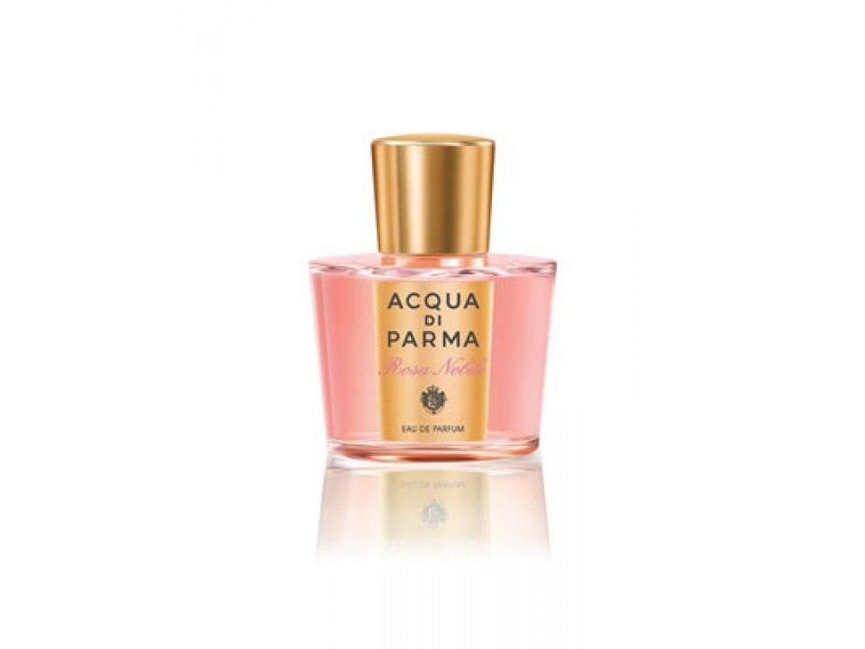 Parfumet më të mira për femra për 2015! 97d72a7f-c731-405d-854d-0a96477abef6---0-