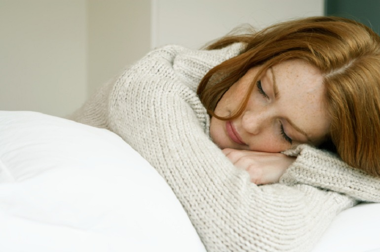 5 aktivitetet që bën truri ynë, kur ne flemë gjumë! Ad6290af-06ad-47c3-8243-5ade9b807f9d---0-