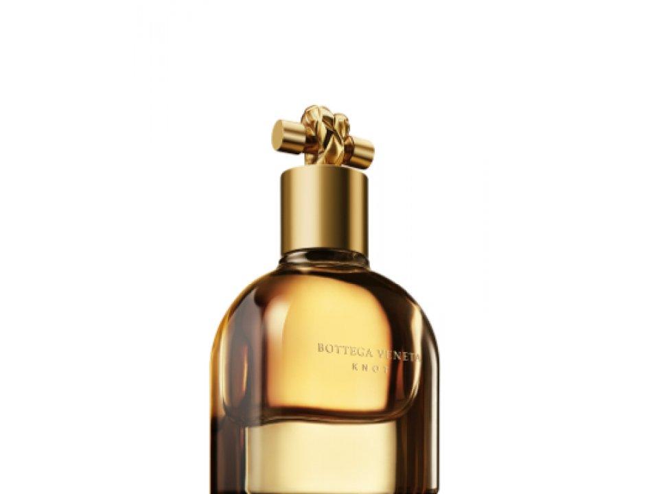 Parfumet më të mira për femra për 2015! Adefb217-b77a-4ae0-a41f-3f03419ba341---0-