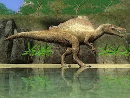 Si u zhdukën dinozaurët? Bc2011d0-8948-495f-ba72-1be3c80b3404---0-