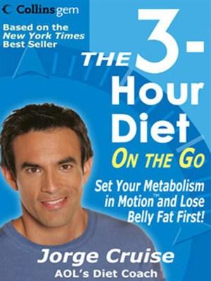 """""""Dieta e tre orëve"""": 5 kile më pak në një muaj...  Bcabaea2-b5a9-4191-82f1-7ccefadca3a8---0-"""