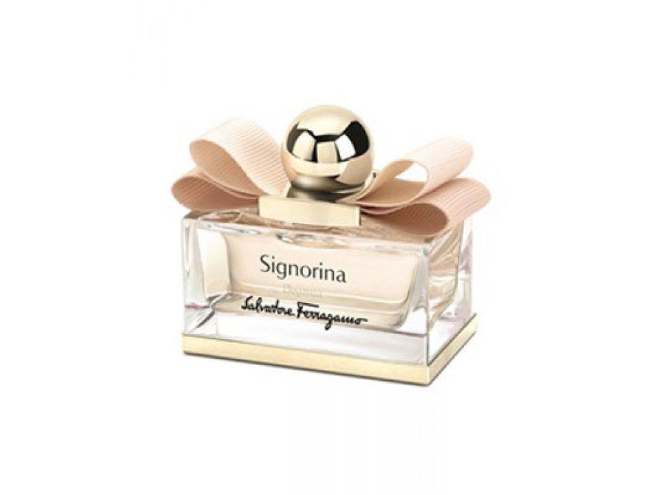 Parfumet më të mira për femra për 2015! F29741cc-21d7-4acf-95b9-05917a0adca4---0-