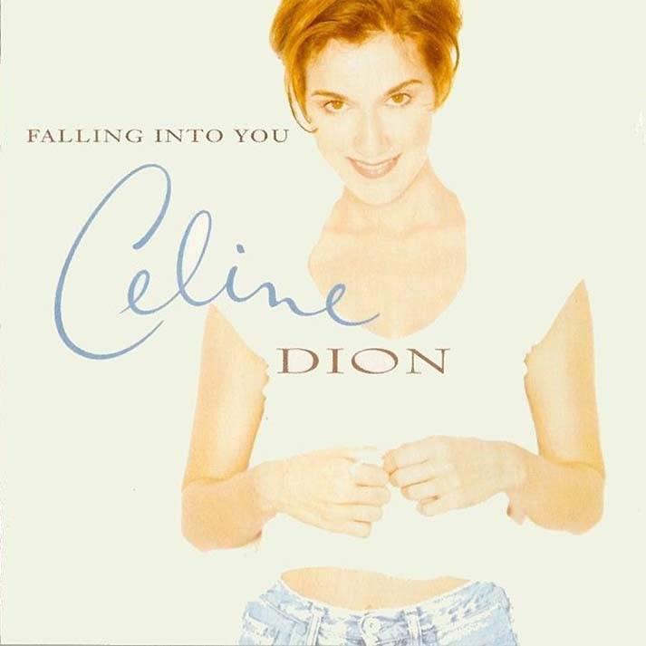 Το πρώτο σας cd - Σελίδα 2 CELINE%20DION%20-%20Falling%20into%20you%20-%20Front